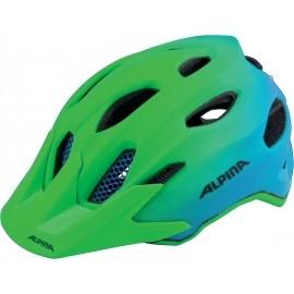 Alpina Sports CARAPAX JR FLASH