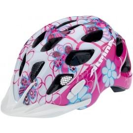 Alpina Sports ROCKY - Kinder Fahrradhelm