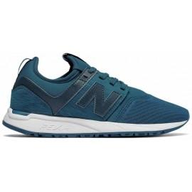 New Balance WRL247SP - Modische Schuhe für Damen