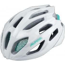 Alpina Sports FEDAIA - Fahrradhelm