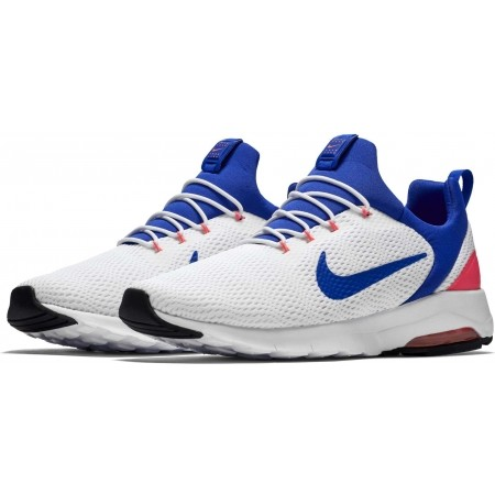 Herrenschuhe - Nike AIR MAX MOTION RACER - 3