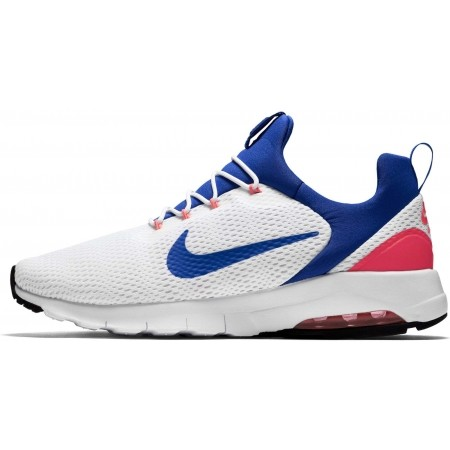 Herrenschuhe - Nike AIR MAX MOTION RACER - 2