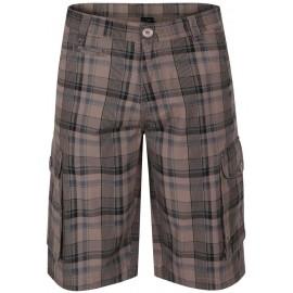 Loap VELDOR - Herren Shorts