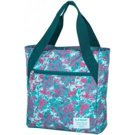 Loap SWEEN - Modische Handtasche