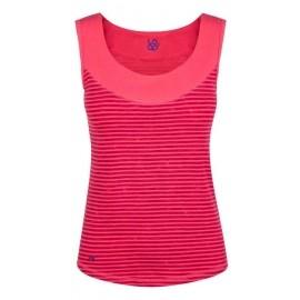 Loap BOBY - Damen Unterhemd