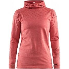 Craft CORE 2.0 HOOD W - Funktionssweatshirt für Damen