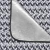 Picknickdecke - Spokey PICNIC ETNO - 5