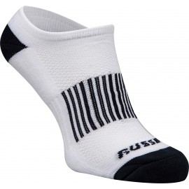 Russell Athletic SPORT 3P - Socken