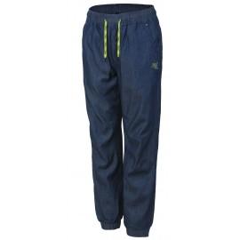 Lewro SIMIR-2 - Kinderhose im Jeansstil