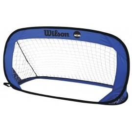 Wilson SOCCER GO QUICK GOAL BOX - Fußball Tor