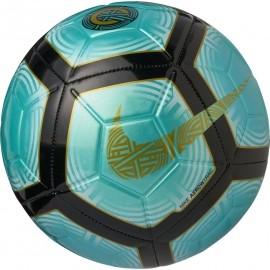 Nike CR7 NK STRK - Fußball