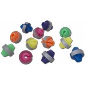 Profilite BALL - Reflexkügelchen