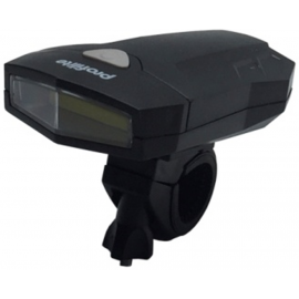 Profilite CANNON LED - LED Leuchte