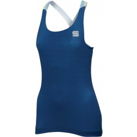 Sportful GRACE TOP W