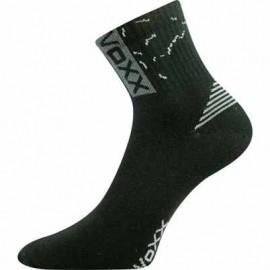 Voxx CODEX - Unisex Socken