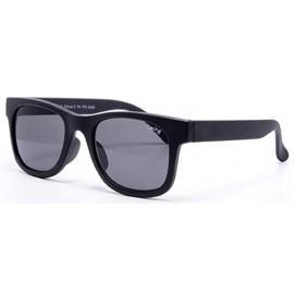 Bliz 41803-10 SWING - Kindersonnenbrille