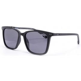Bliz 51725-10 POL. A - Sonnenbrille