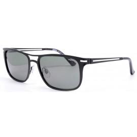 Bliz 51802-10 POL. B - Sonnenbrille