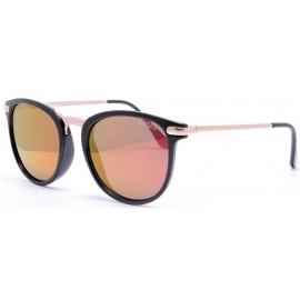 Bliz 51804-14 POL. C - Sonnenbrille