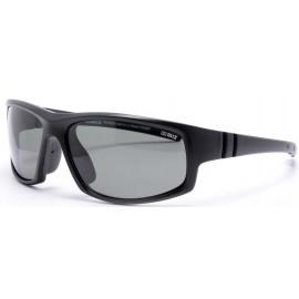 Bliz 51807-10 POL. B - Sonnenbrille