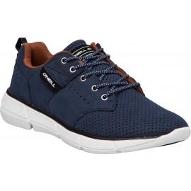 O'Neill MAVERICKS LT - Lifestyle Schuhe für Herren