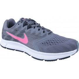 Nike AIR ZOOM SPAN 2 W - Damen Laufschuhe