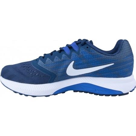 Herren Laufschuhe - Nike ZOOM SPAN 2 - 4