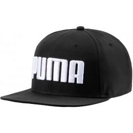 Puma FLATBRIM CAP - Cap
