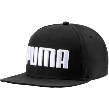 Cap - Puma FLATBRIM CAP - 1