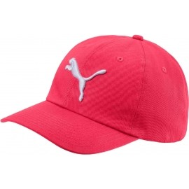 Puma ESS CAP - Cap
