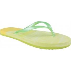 Aress ULLI - Damen Flip Flops