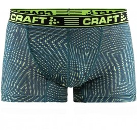 Craft GREATNESS BOXER 3 - Funktionsboxerhose für Herren
