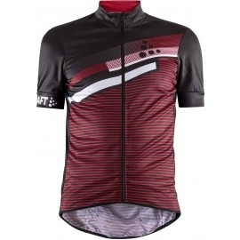 Craft REEL GRAPHIC - Herren Fahrraddress