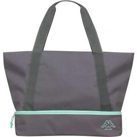 Kappa MITCHA - Damentasche
