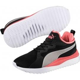 Puma PACER NEXT W - Damen Sneaker