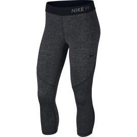 Nike PRO HYPERCOOL CPRI COOL SHINE
