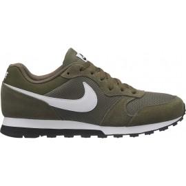 Nike MID RUNNER 2 - Herren Sneaker