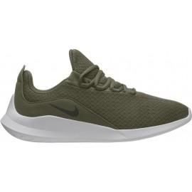 Nike VIALE - Herren Sneaker