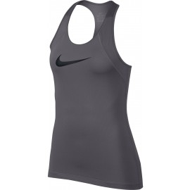 Nike TANK ALL OVER MESH