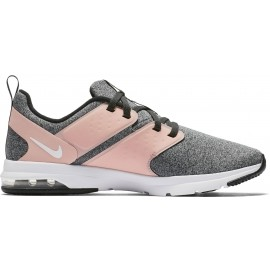 Nike AIR BELLA TR - Damen Trainingsschuhe