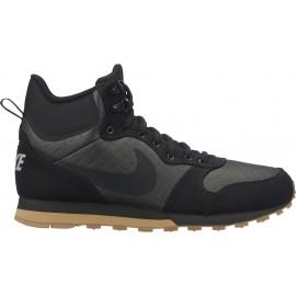 Nike MD RUNNER 2 MID PREMIUM - Herren Sneaker