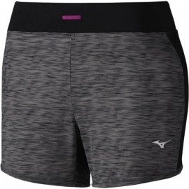 Mizuno LYRA 5.5 SHORT - Multisport Shorts für Damen