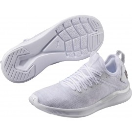 Puma IGNITE FLASH EVOKNIT W - Damen Sneaker