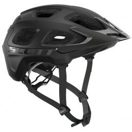Scott VIVO - Fahrradhelm  MTB