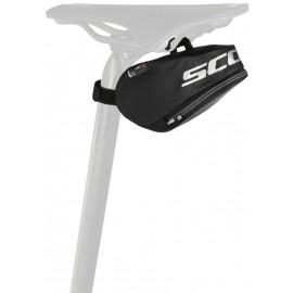 Scott SADDLE BAG 300 - Sattel-Fahrradtasche