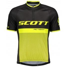Scott RC TEAM 20