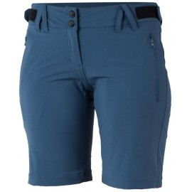 Northfinder ASHLYNN - Damen Shorts