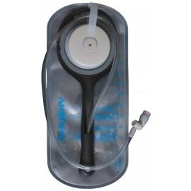 Husky HANDY 2L - Wassersack