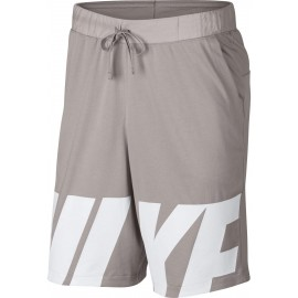 Nike SPORTSWEAR HYBRID - Herren Shorts