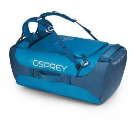 Osprey TRANSPORTER 95 II - Reisetasche